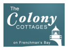 Stay in a Bar Harbor Maine Area Cottage